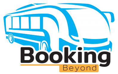 Booking Beyond Limited